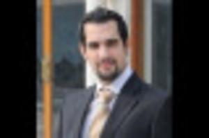 شہباز تاثیر کو افغان طالبان نے بازیاب کروایا