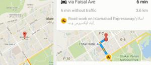 گوگل نے پاکستانیوں کا بڑا مسئلہ حل کر دیا