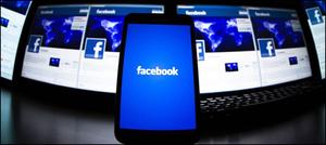 فیس بک کا نیا فیچر، وطن سے محبت کا ضامن