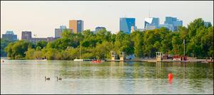 کینیڈا نے ملازمتوں کے نئے مواقع فراہم کردیے