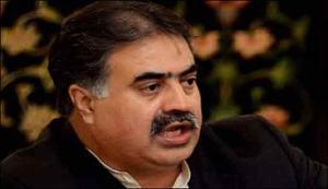 بلوچستان میں بارشیں: وزیر اعلیٰ کا ابتر صورتحال پر ناپسندیدگی کا اظہار