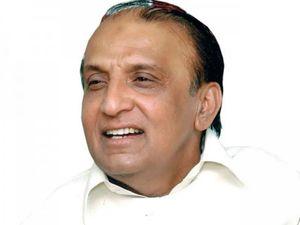 دبئی میں آصف ہاشمی کو ضمانت پر رہا کر دیا گیا