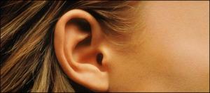 ثابت کریں کہ آپ بہرے نہیں ہیں
