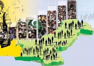 مردم شماری 2017کے عبوری نتائج :لاہو ر میں کوئی بھی علاقہ دیہی نہیں ،کراچی کے دیہی علاقے شہری علاقوں میں شامل کریں تو حقیقت واضح ہو جائے گی:،ممبرسینس اینڈسروے حبیب اللہ
