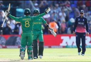 پاکستان اور انگلینڈ کی خواتین کرکٹ ٹیم کے درمیان سیریز کے شیڈول کا اعلان