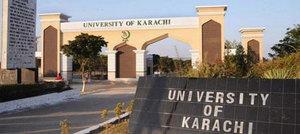 جامعہ کراچی: دل کے دورے کا پتا لگانے والا آلہ تیار