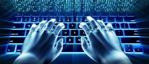 انٹرنیٹ کی دنیا میں تہلکہ مچ گیا ، حیرت انگیز ایجا دمنظر عا م پر