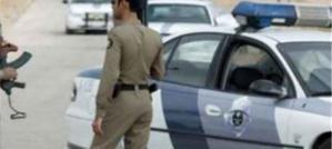 سعودی عرب میں 13 پاکستانی کیوں گرفتار ہوئے؟