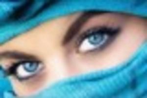 آنکھوں کی بہت سی بیماریوں کا آسان علاج