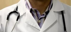 نجی کلینک چلانے والے ڈاکٹرز سے متعلق حکومت کا بڑا اقدام